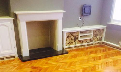 fireplace img