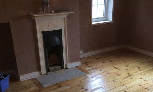 fireplace-img2